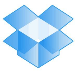 Guide: Dropbox på dansk
