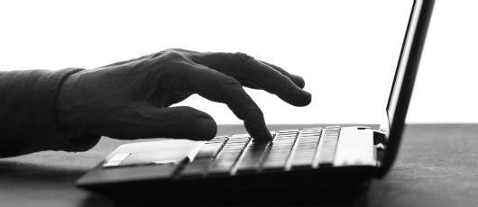 Computer og Internet uden besvær