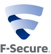 F-Secure i skyen