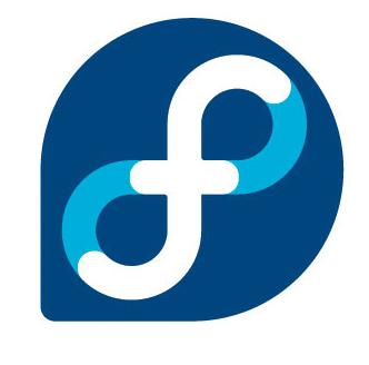 Fedora 13 Fællesskab på den fede måde