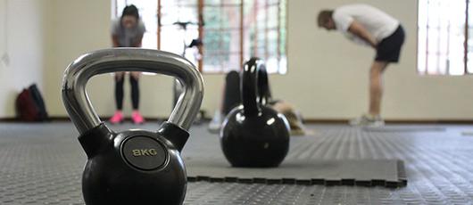 Udnyt fitness-abonnement med smartphone og app