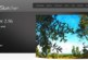 FotoSketcher: gratis billedbehandling