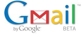 Få mere ud af Gmail