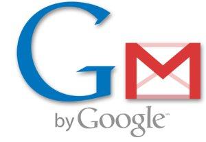 Gmail vokser sig stor