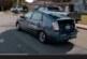 Googles selvkørende bil i byen