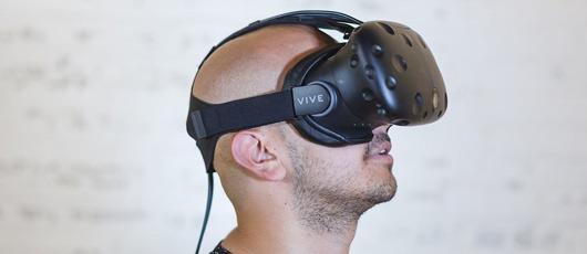 Er VR eller AR fremtiden i spil?