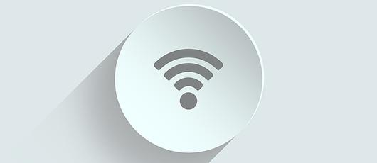 Hurtigere wifi – sådan gør du