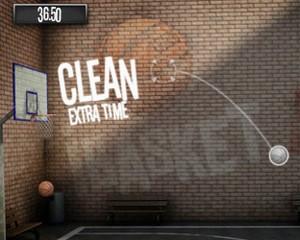 Endnu flere sjove iPhone spil