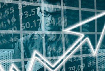 Kom i gang med aktiemarkedet