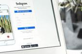 Er din Instagram konto hacket?