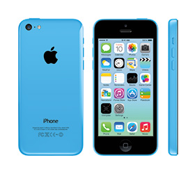 iPhone 5C: Hit eller flop?