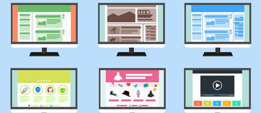 """3 gode råd til den digitale """"start up"""" iværksætter"""
