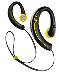 Trådløse høretelefoner til fitness