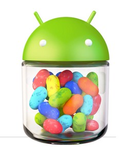Jelly Bean på Galaxy Nexus – hvordan?