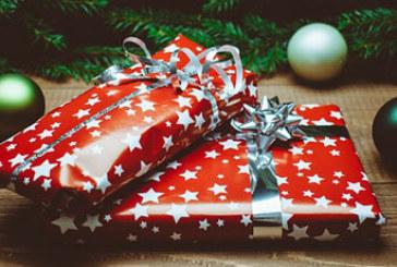 Julegaver på nettet – igen