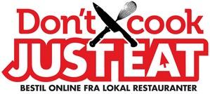 Fastfood i Spanien