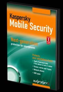 Sikkerhed til din smartphone