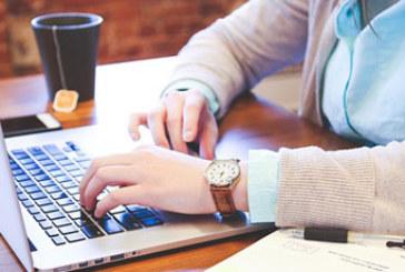 Den rette webshopløsning kan gøre starten nemmere