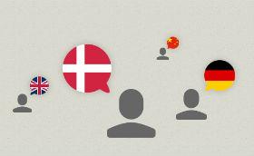 Lær fremmedsprog gratis