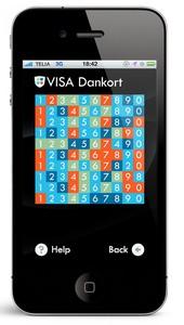 Pinkode app husker dine koder