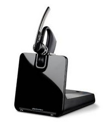 Håndfri samtale pr telefon