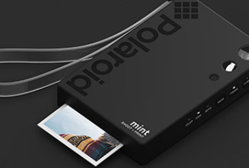 Polaroid lever endnu