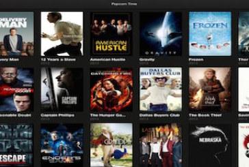 Filmproducent foreslår bøder for pirateri