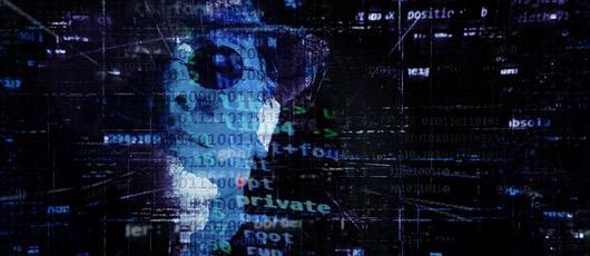Sådan undgår du ransomware – måske