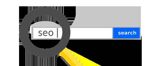 3 konkrete råd til at komme til tops i Googles søgeresultater