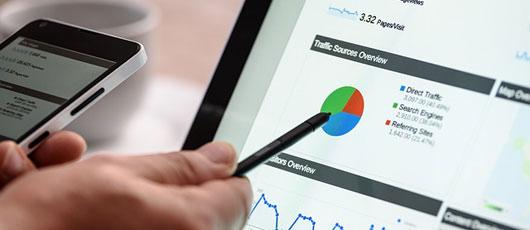 3 tekniske-tips til en mere SEO-venlig hjemmeside