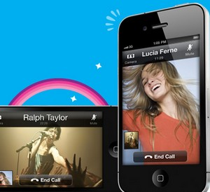 Disse apps vinder i 2011