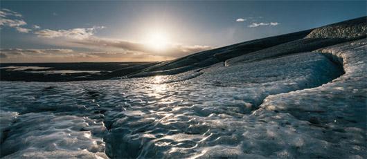 Flotte fotos fra Island
