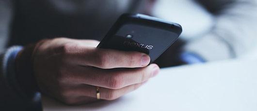 Spar penge på mobilabonnementet