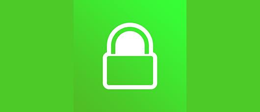 SSL: sikre hjemmesider