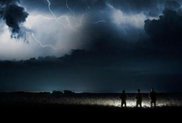 Fem stormfulde fredagslinks