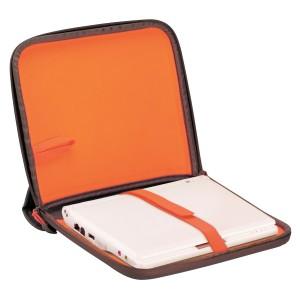 Fikse tasker til fikse netbooks