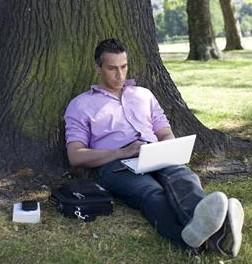 Mobilt bredbånd – virker det?