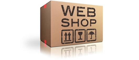 Gode tips til egen webshop