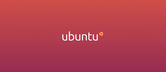 50 programmer til Ubuntu