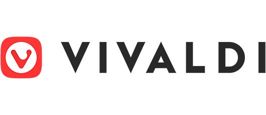 Opdateringer til Vivaldi