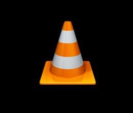 Opdatering til VLC