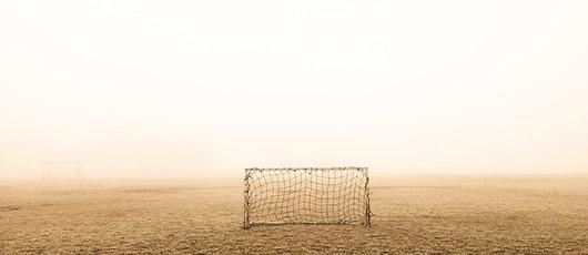 VM i fodbold 2018