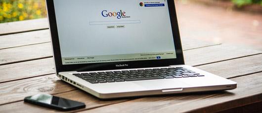 Webshop: Sådan leverer du en god kundeservice
