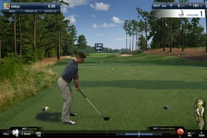 Gratis golfspil online