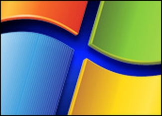 Windows 8 kommer i fire versioner