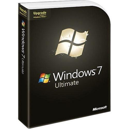 Simple måder at gøre Windows 7 hurtigere på